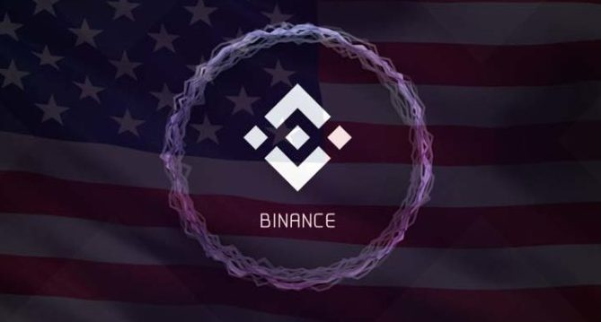 Стал известен список активов, которые будут поддерживаться при запуске Binance.US