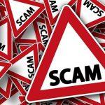 Инструкция: Как вернуть свои деньги если вы инвестировали в мошенническое ICO (SCAM)