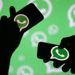 WhatsApp запускает фиатные электронные платежи, в то время как Libra остается в регулятивном лабиринте