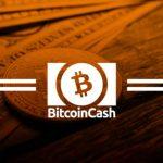 Bitcoin Cash обвалился до исторического минимума в паре с BTC