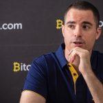 Роджер Вер: Разработчики Bitcoin Cash ведут себя как биткоин-максималисты