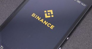 Binance анонсировала запуск опционов на Ethereum и XRP