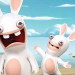 Ubisoft запускает новую игру на базе Ethereum в поддержку UNICEF