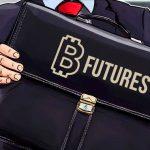 Анализ данных по биткоин-фьючерсам говорит о скором возобновлении роста BTC