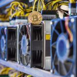 Игровая компания The9 заинтересовалась майнингом криптовалют