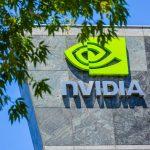 Новые видеокарты NVIDIA также выйдут с ограничителем майнинга